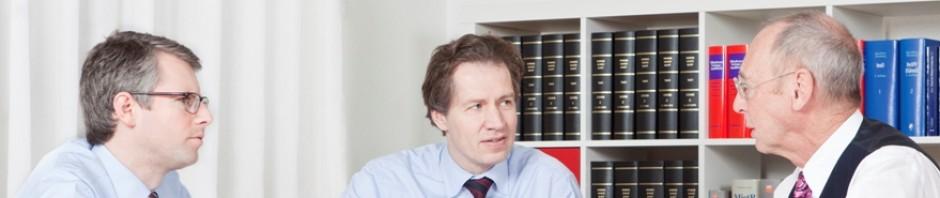 scheidung nur ein anwalt
