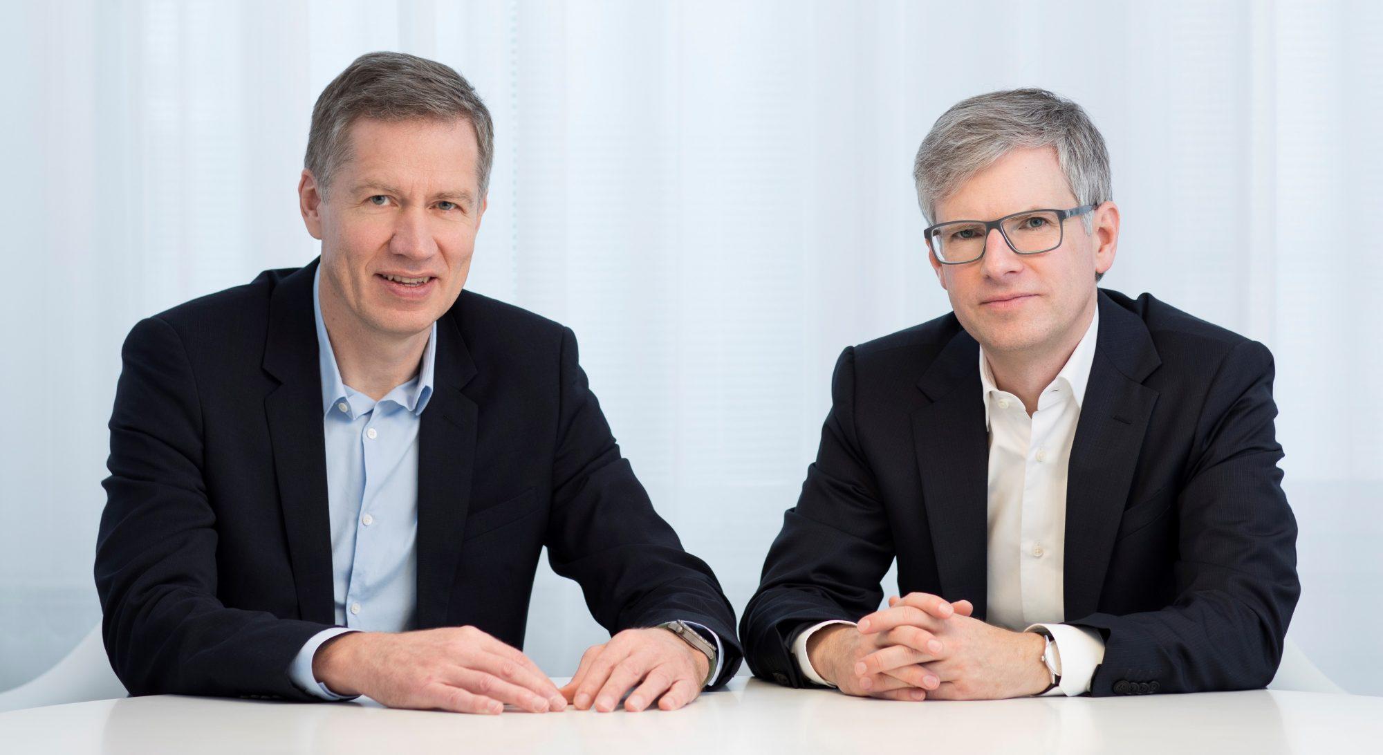 Scheidungs- und Familienrecht | Stuttgart